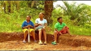 Video: Aki And Pawpaw The Village Defenders 2 | 2018 Latest Nigerian Nollywood Movie